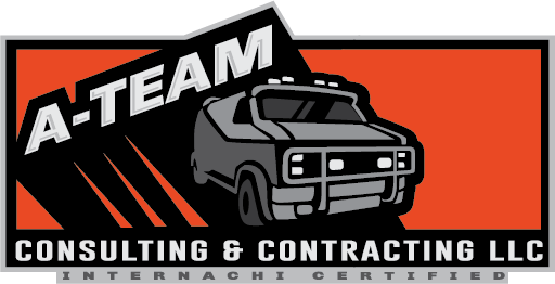 A-Team Consulting and Contracting LLC